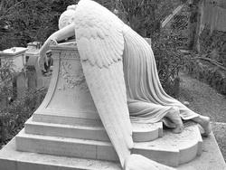Памятники на могилу ангелы хранители химки новолужинское кладбище